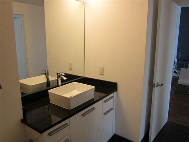 1060 Brickell #2513 photo20