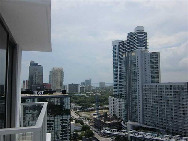 1060 Brickell #2513 photo21