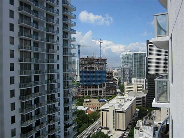 1060 Brickell #2513 photo22
