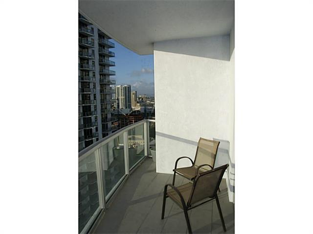 1060 Brickell #2513 photo06