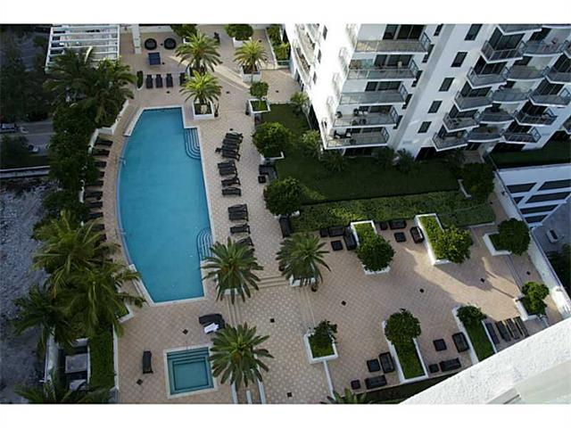 1060 Brickell #2513 photo07