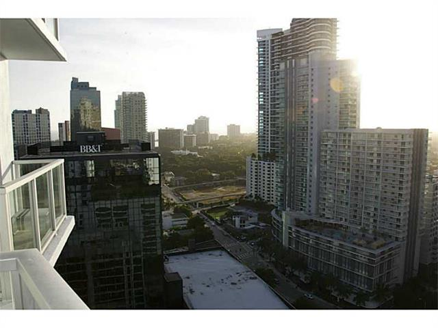 1060 Brickell #2513 photo08