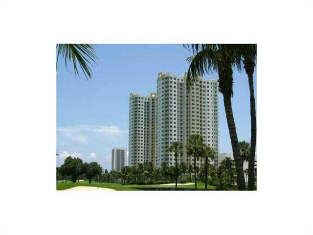 Duo Hallandale #2002W photo01