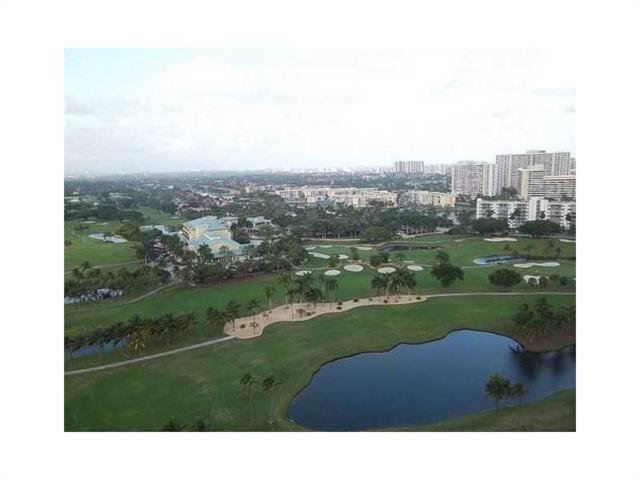 Duo Hallandale #2002W photo02