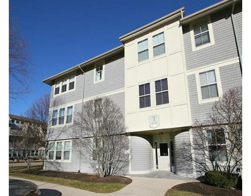 MLS 72468589: 2 Harvest Dr # 302, North Andover MA 01845