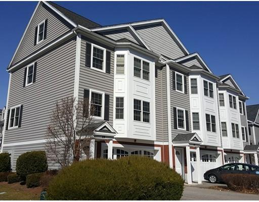 MLS 72472815: 1975 Middlesex St # 18, Lowell MA 01851