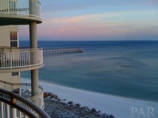 8515 Gulf Blvd #11D, Navarre Beach, Florida image 1
