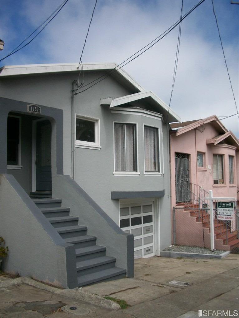 1252 Brunswick Street