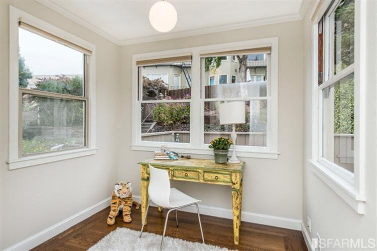 298 Upper Terrace