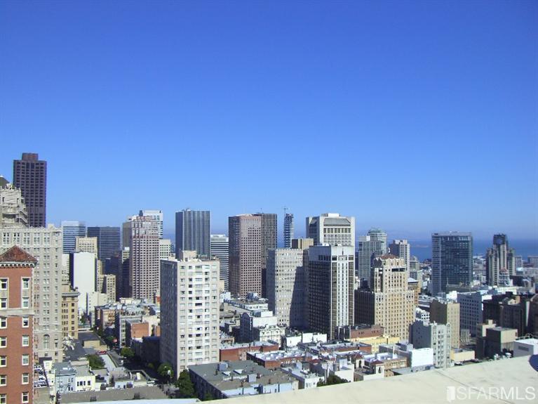 1177 California # 1431