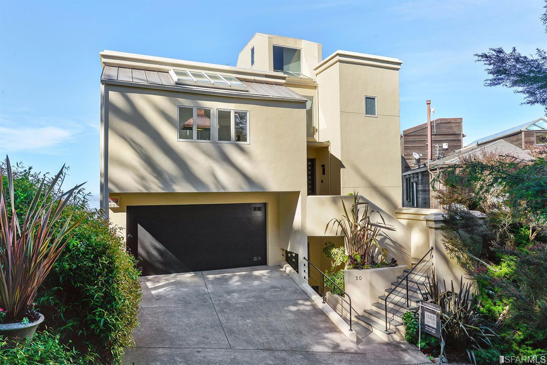 30 Palo Alto Avenue