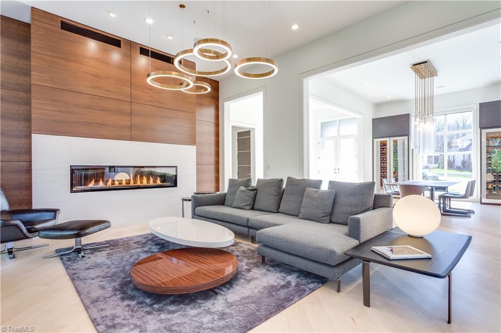 2108 Berkshire Lane, Greensboro, North Carolina 27408, 5 Bedrooms Bedrooms, 10 Rooms Rooms,Residential,For Sale Triad MLS,Berkshire,919472