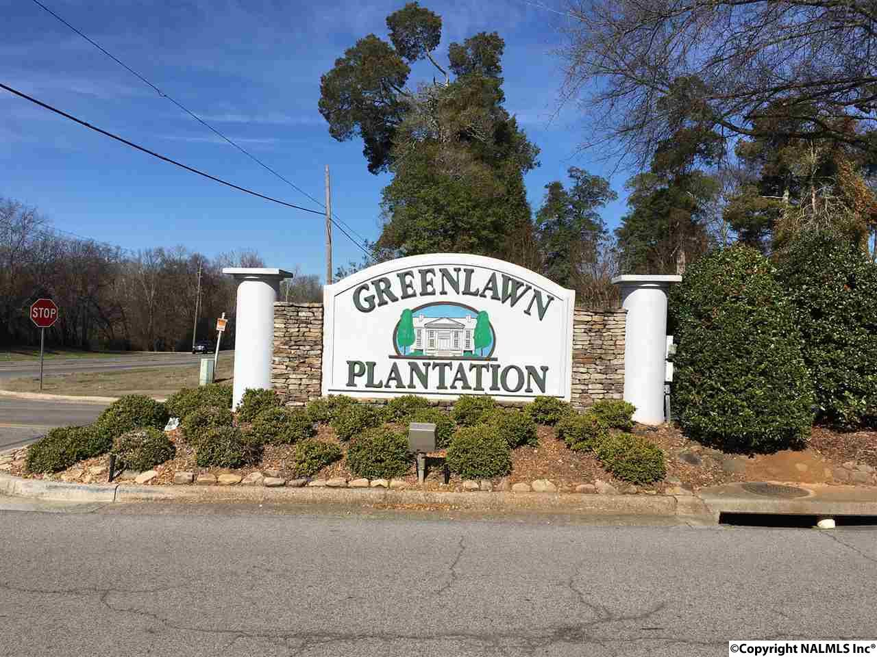 Photo of home for sale at 126 Keystone Drive, Meridianville AL